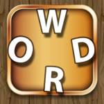 Free Word Games Puzzle – Word Master MOD Unlimited Money