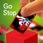 Go-Stop Play (MOD, Unlimited Money) 1.3.7