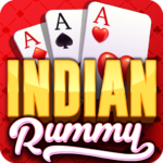Indian Rummy MOD Unlimited Money