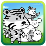 Milky Animals Cute Game MOD Unlimited Money