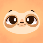 Sloth World – Play Learn MOD Unlimited Money