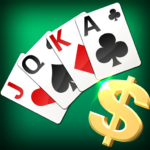 Solitaire Collection Win MOD Unlimited Money