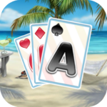 Solitaire TriPeaks Solitaire Card Game MOD Unlimited Money