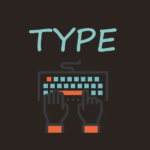 Space Typer Typing Game MOD Unlimited Money