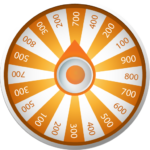 Spin to Win MOD Unlimited Money