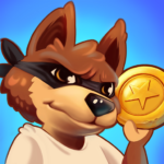 Coin Wars MOD Unlimited Money