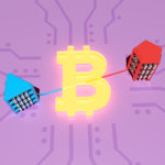 Crypto Wars Bitcoin Strategy MOD Unlimited Money