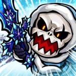 IDLE Death Knight – AFK RPG idle games MOD Unlimited Money