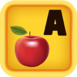 Learning Phonics for Kids MOD Unlimited Money