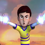 Rudra game no internet games free games MOD Unlimited Money
