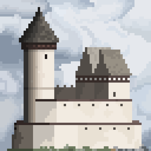Castle Builder Medieval Idle Crafting Strategy MOD Unlimited Money