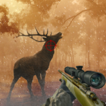 Classic Deer Hunting New Games Free Shooting Game MOD Unlimited Money