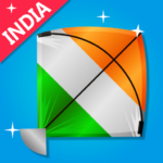 Indian Kite Flying 3D MOD Unlimited Money