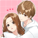 My Young Boyfriend Otome Romance Love Story games MOD Unlimited Money
