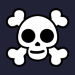 Pirate Power MOD Unlimited Money