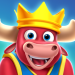Royal Riches MOD Unlimited Money