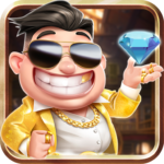 ALOHAY – GAME HAY 2021 MOD Unlimited Money