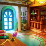 Escape Room Mystery Adventure  (MOD, Unlimited Money) 3.4