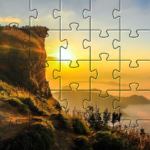 Jigsaw puzzle without internet (MOD, Unlimited Money) 1.0.4