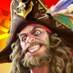 Lord of Seas MOD Unlimited Money